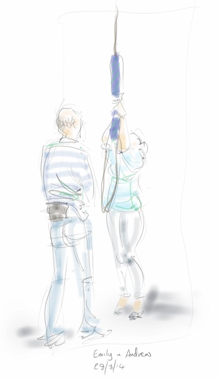 Sketch285203613-1