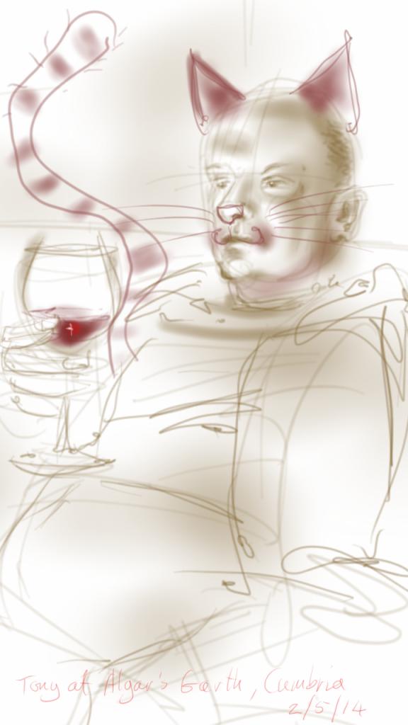 Sketch25212034