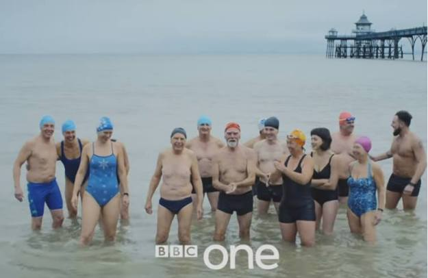 BBC idents in action!