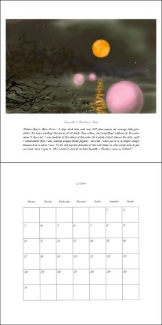 10_swimming-calendar-october_web