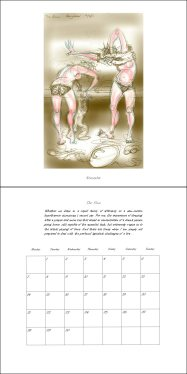 11_swimming-calendar-november_web