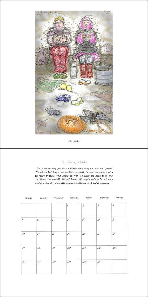 12_swimming-calendar-december_web