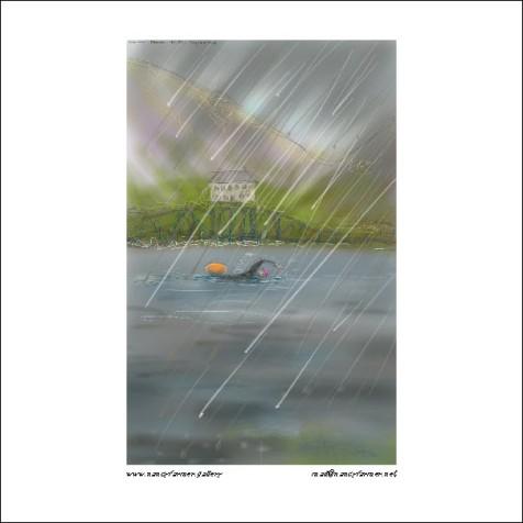 14_swimming-calendar-outside-back_web
