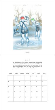 1_swimming-calendar-january_web