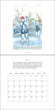 1_swimming-calendar-january_web