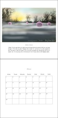 2_swimming-calendar-february_web