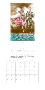 3_swimming-calendar-march_web