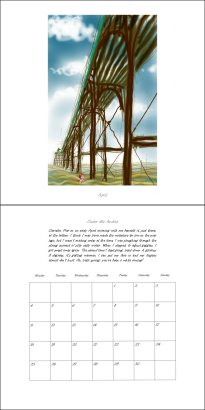 4_swimming-calendar-april_web