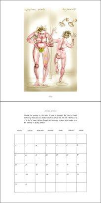 5_swimming-calendar-may_web