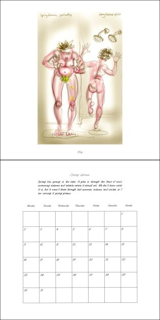 5_swimming-calendar-may_web