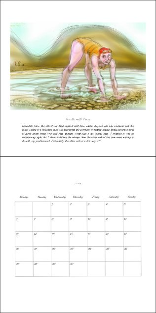 6_swimming-calendar-june_web