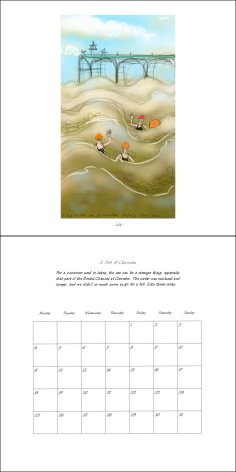 7_swimming-calendar-july_web