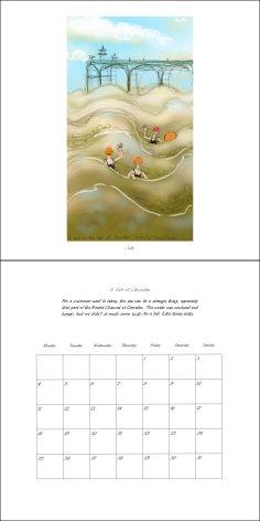 7_swimming-calendar-july_web