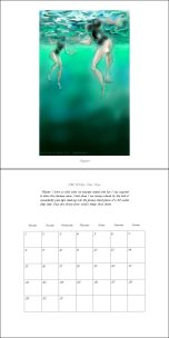 8_swimming-calendar-august_web