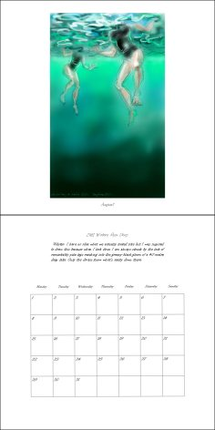 8_swimming-calendar-august_web