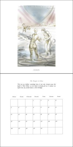 9_swimming-calendar-september_web