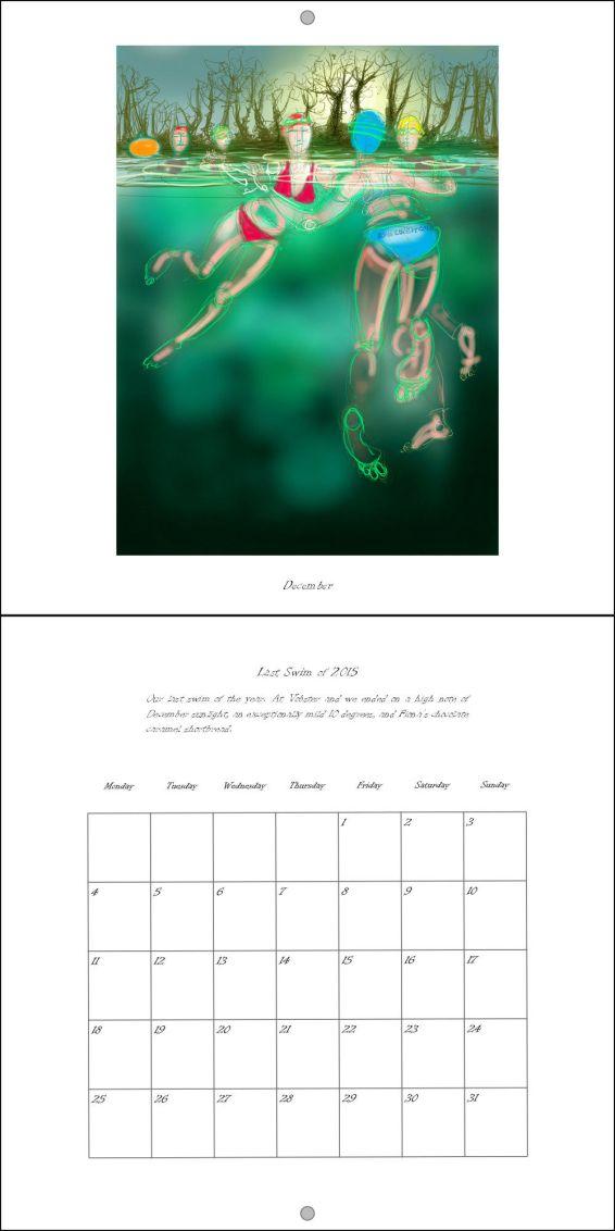 december2_web