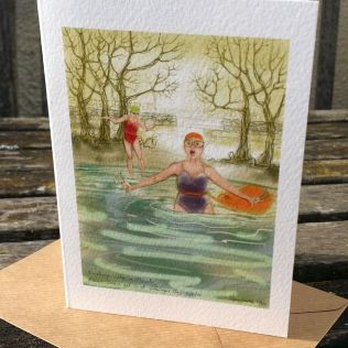 its-always-colder-in-ullswater_card_web