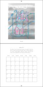 january2-web