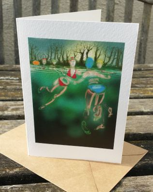 last-swim-of-2015_card_web