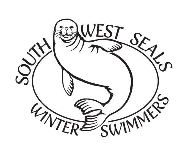 South West Seals badge