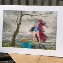 things-to-do-on-a-wet-sunday-in-cumbria_card_web