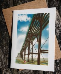 under-the-arches_card_web