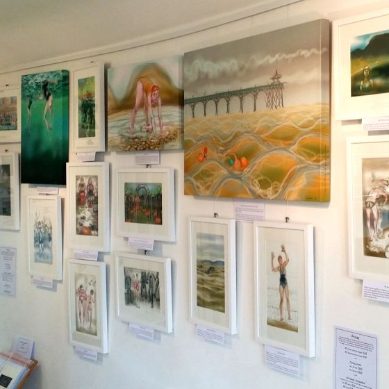 exhibitions-menu-pic
