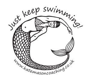 Kate Mason logo