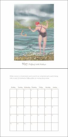 05_May_web-1