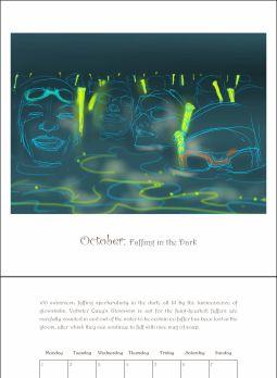 10_Oct_web-2
