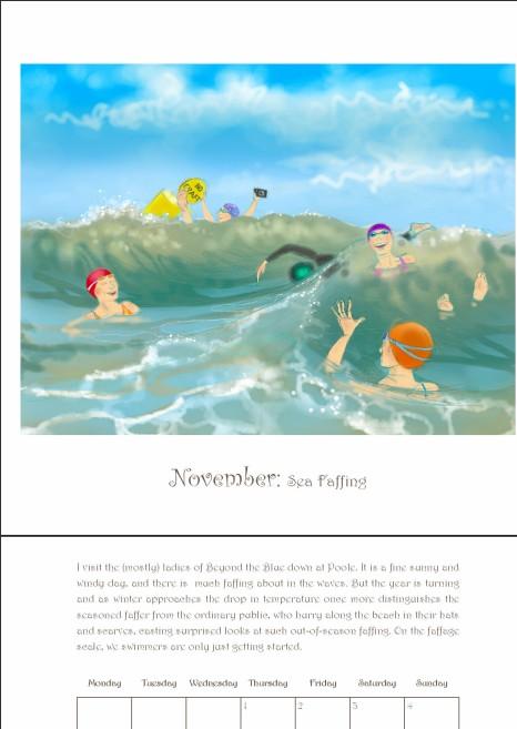 11_Nov_web-2