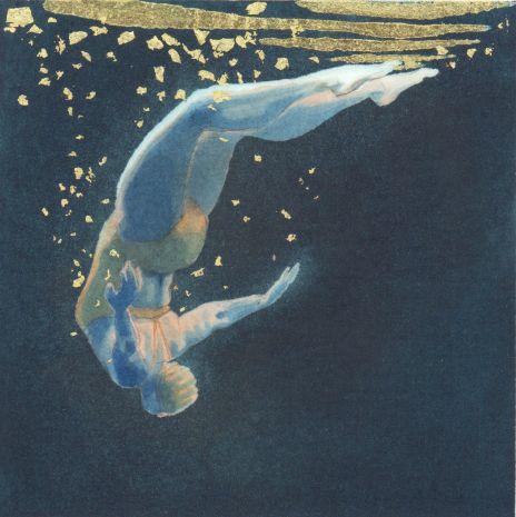 mini-swimmer_2019_18_web